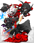 Dialgo_mark8's avatar