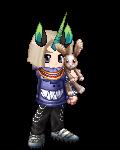 Dr_MaxX's avatar