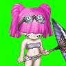saki-O_o's avatar