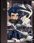 heathenish's avatar