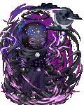 starwoodpeel's avatar