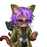 MrCheshireTCat's avatar