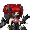 Neko_Niku's avatar