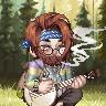 I3oat's avatar