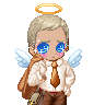 Amers Avenie's avatar