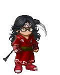 discofabulous's avatar