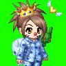 lightangelx1's avatar