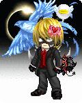 Demonic Flarez