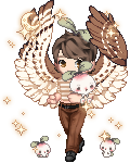 GoldenOwl