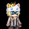th3 k1d's avatar