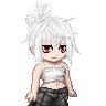 maloliente's avatar