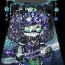 xMikeh's avatar