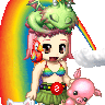 princess-lola's avatar