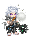 Ian_Yuuki36's avatar
