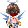 YappieSoulz's avatar