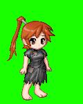 Ichigo Stardust's avatar