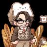 Serenicus's avatar