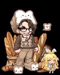 Breadist's avatar