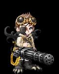 wasabichan's avatar