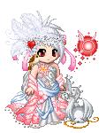 Tatsukii's avatar