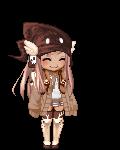 Boof It's avatar
