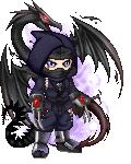 Salfos Iga Ninja Assassin