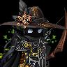Disgruntled Peony's avatar