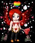 DanaKScully's avatar