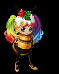 gurogi's avatar