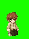 portadude's avatar