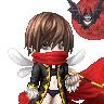 Lady Aisu's avatar
