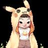 dokidoe's avatar