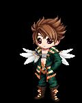 Katterpie's avatar