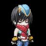 Satius's avatar