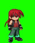 roronoazora's avatar