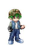 JDLucifer's avatar