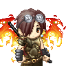 Korhal's avatar