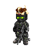 Suicidesoldier#1's avatar