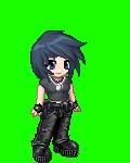 Shawna Crystal's avatar