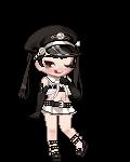 kanekii's avatar