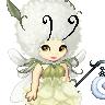 Zathura's avatar