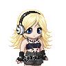 xXx_cAndAcE_xXx's avatar