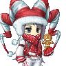 xXEberu-KunXx's avatar