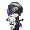 Teh Supervisor's avatar