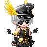 xDisposableTeensx's avatar