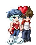 astica's avatar