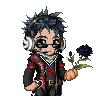 Tuh-Varr-Russ's avatar