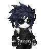 fullmetalgate's avatar