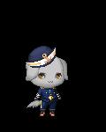 filipinebro 2's avatar