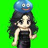 AnimeAngelMizuki's avatar